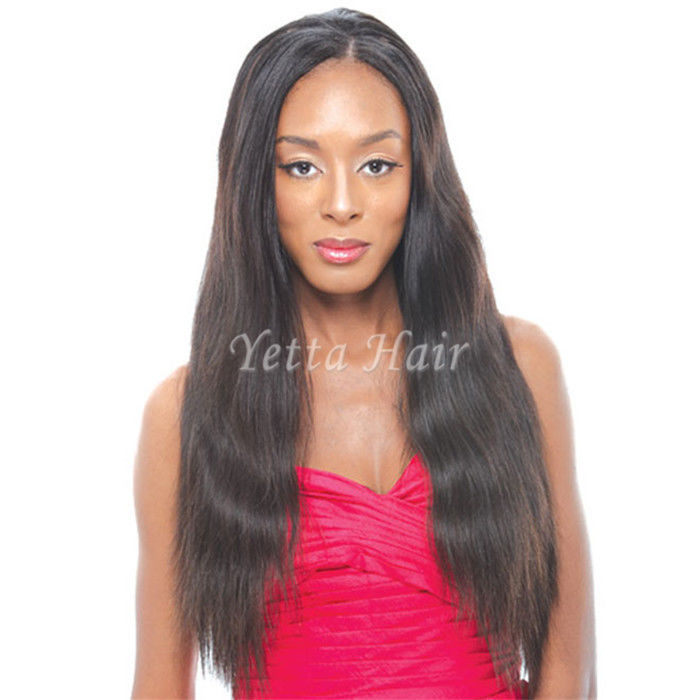 Long Lasting 100 Brazilian Virgin Hair No Tangle Unprocessed