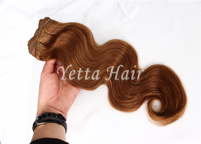 Lasting golden blonde hair extensions natural human hair weave long lasting golden blonde hair extensions natural human hair weave with bouncy pmusecretfo Choice Image