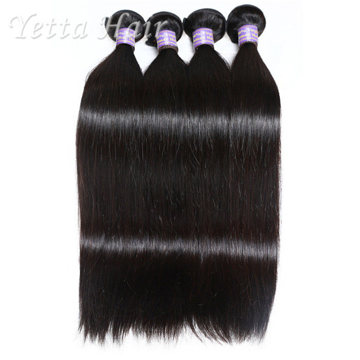 100 Virgin Cambodian Hair Weave Great Lengths Unprocessed Remy