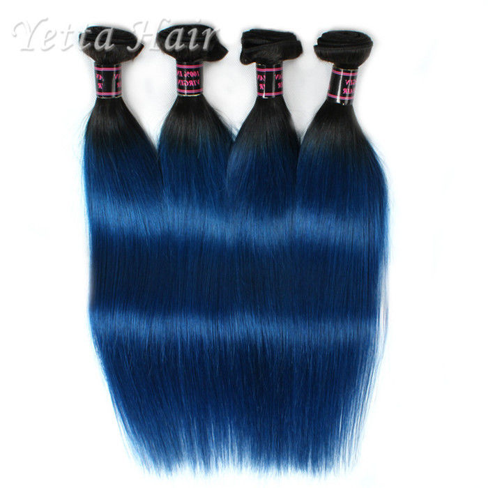 Goddess Hair Extensions Ombre 72