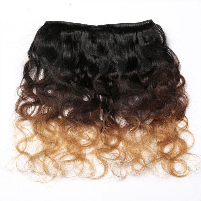 12 Inch 100 Brazilian Virgin Hair With Closure Middle Part