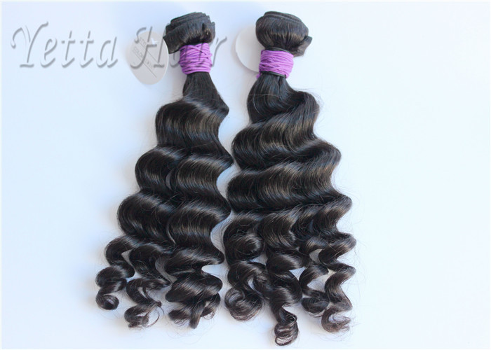 Loose wave 100 virgin peruvian hair real virgin hair extensions loose wave 100 virgin peruvian hair real virgin hair extensions no shedding pmusecretfo Choice Image