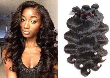 China 100g Dyeable Pure Color 8A Virgin Hair  No Terrible Smell And No Mixture factory