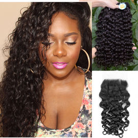 Fashion 100 Virgin Malaysian Human Hair Extensions 12 inch - 30 inch