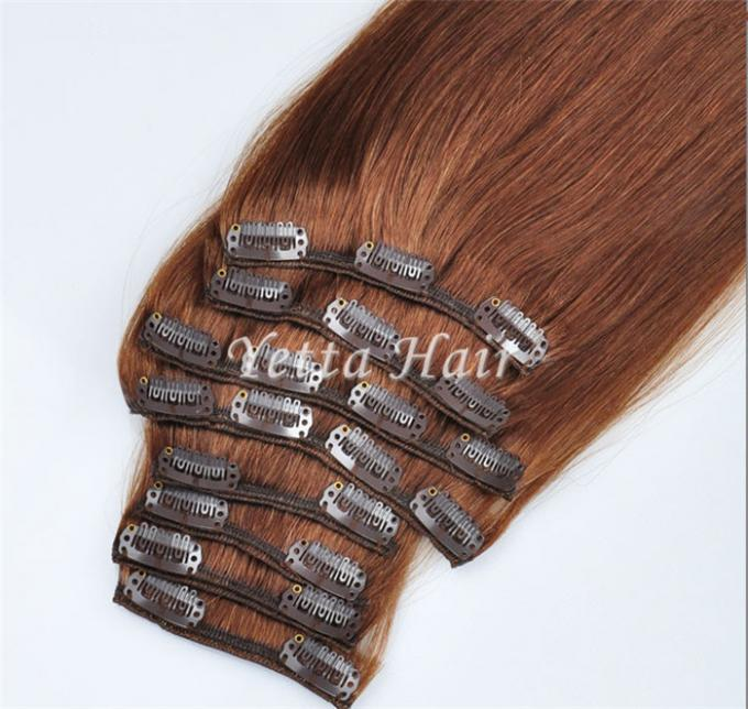 Pre bonded keratin hair extensions clip in hair weave color 6 simplicity pre bonded keratin hair extensions clip in hair weave color 6 pmusecretfo Choice Image